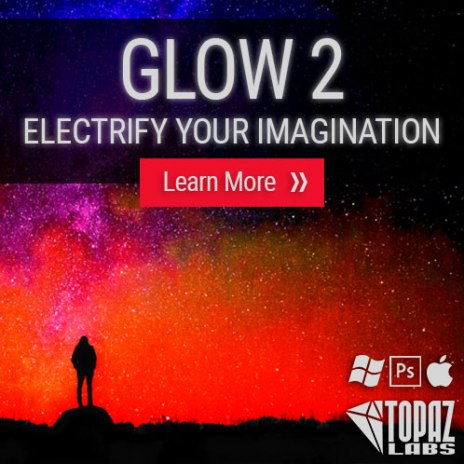 2016 Glow 2 Campaign - Affiliate Ad