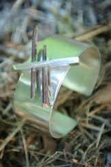 1-lukas-smallcuff-162