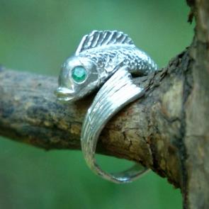 15-rings-greenfish-586