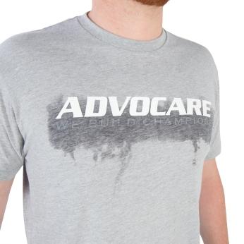 Advocare Apparel 2016