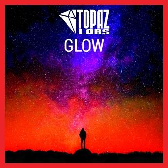 Topaz Labs Glow